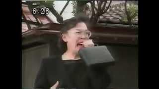 1998.3.1、話し声まで音声多重なのが特徴的です。