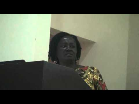 Hon. Prof Jane Naana Opoku-Agyemang Responds to Language in Education Controversy
