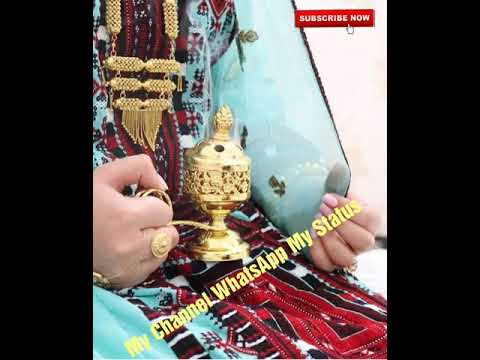 Fareed Kharani New