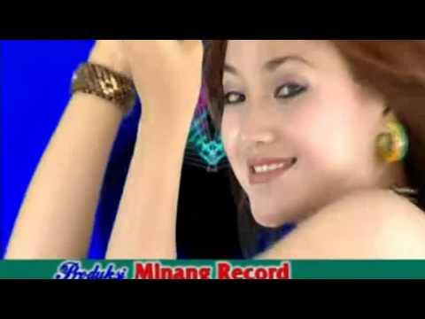 Liza Tania - Dinanti Nanti | Lagu Minang Terpopuler 2018 Terlaris dan Terbaru