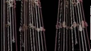 Sucedió en el Perú - Los quipus - 4/5
