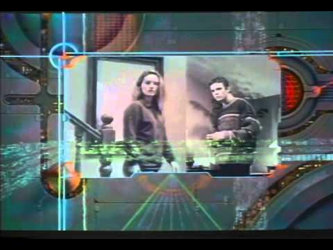 Trailer do filme Evolver - O Game da Morte