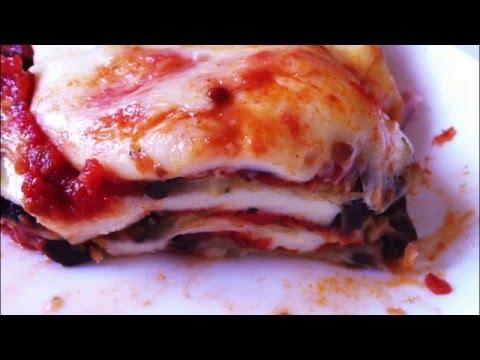 gratin-aubergines-et-mozzarella-facile