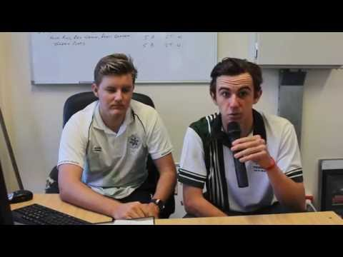 BBC tennis video 2016