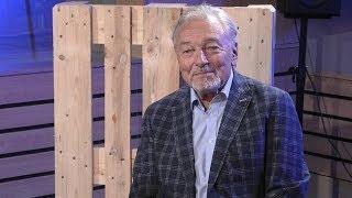 Karel Gott (Host Frekvence 1)