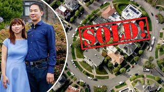 Rich SF homeowners lose private street over unpaid taxes; Apple tax evasion - Compilation