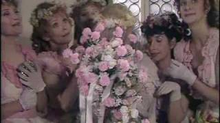 Video ruddigore 23 Hail the bride download MP3, 3GP, MP4, WEBM, AVI, FLV Oktober 2017