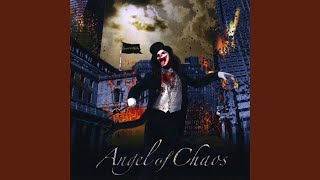 Provided to YouTube by CDBaby Gone · Concerto Moon Angel Of Chaos ℗...