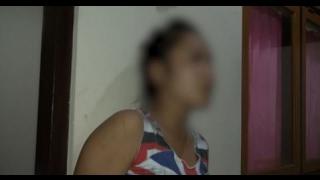 Download Video Tinggal di Tempat Sepi & Sendiri di Bali, Wanita ini Tak Punya Identitas Satupun - 86 MP3 3GP MP4