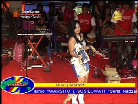 Kejora`Acha kumala Rorensia music