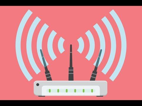 Как узнать кто подключен к вашей сети (WiFi Inspector)