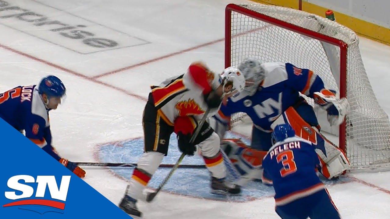 c601f6e14c8466 Jonathan Drouin – ProHockeyTalk