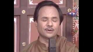 Vage Bhadaka Bhari Ramdev Bhajan By Hemant Chauhan [Full Video Song] I Jay Ramdev Pir