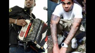 Lil Nate ft Kevin Gates Go Hard Or Go Home