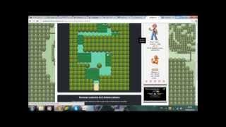 Top 10 | Jeux Pokémon en ligne | Gratuit |
