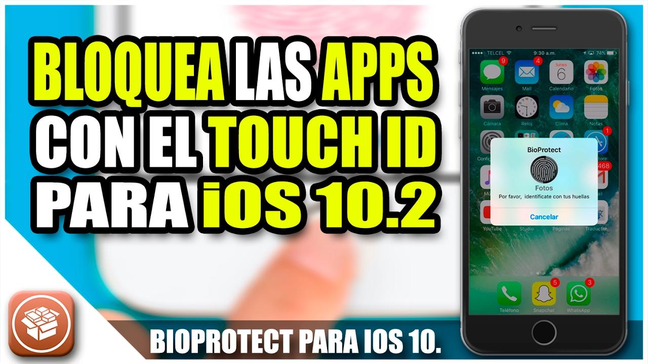 Más de 30 funciones de iPhone Spy en iKeyMonitor