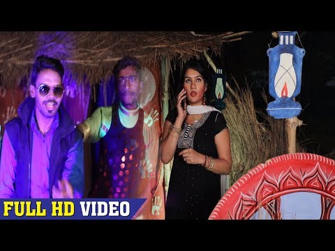 Sandeep Raja Song - Sawatin K Fera Mairat Din Off -  HD Video - Bhojpuri Hit Song 2018 - Team FIlm