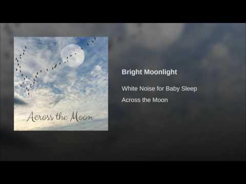 Bright Moonlight