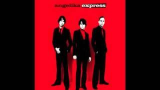 Angelika Express - Francois Truffaut