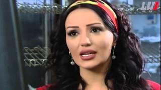 مسلسل أيام الدراسة الجزء الأول الحلقة 22 الثانية والعشرون  | Ayyam al Dirasseh Season 1