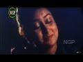 गंगा बानी शोला | Ganga Bani Shola | Bollywood Full Movie | | Sri Parda, Shakti Kapoor, Anupam Kher,