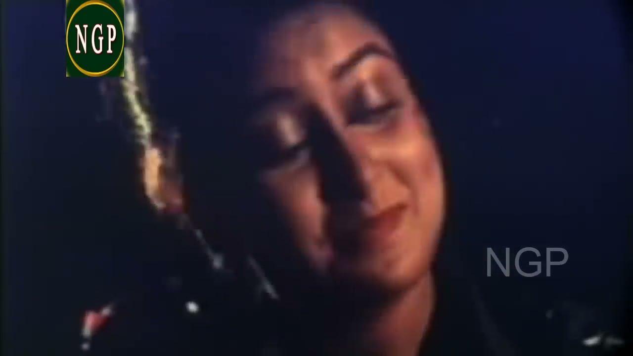 Download गंगा बानी शोला | Ganga Bani Shola | Bollywood Full Movie | | Sri Parda, Shakti Kapoor, Anupam Kher,