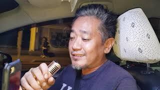 https://www.facebook.com/nobutsuna.miyagi 日本來的45歲.