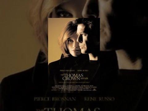 The Thomas Crown Affair (1999)