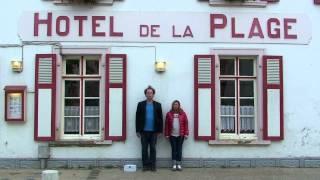 Presque Nous / Sophie Forte & Thibaud Defever / Un dimanche indécis