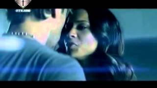 FTV   Takin  Back My Love   Enrique Iglesias ft Ciara   FashionTV   FTV com