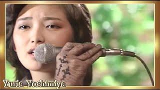 宇崎竜童さん,山口百恵さんの ~美・サイレント~ を歌ってみました。( ...