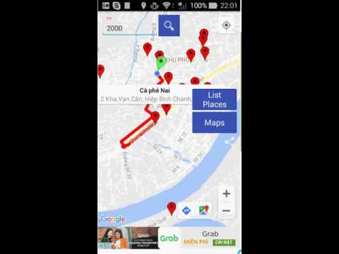 driving directions   Apps on Google Play