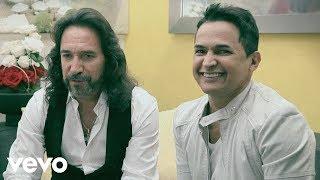 Jorge Celedón, Marco Antonio Solí...