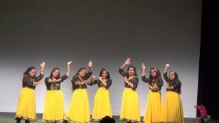 Jilka Jilka Song RKS Ugadi 2017