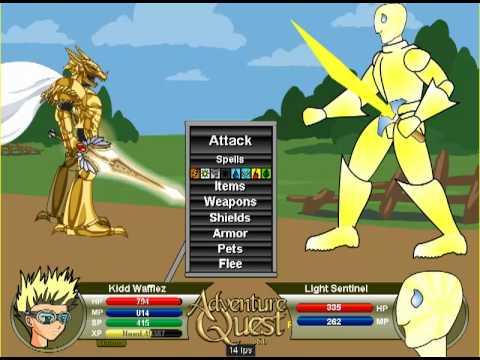 Golden dragon slayer armor adventure quest tiger steroids pictures