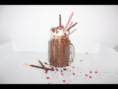 tripple-chocolate-nutella-kakao---mega-cremig-und-schokoladig