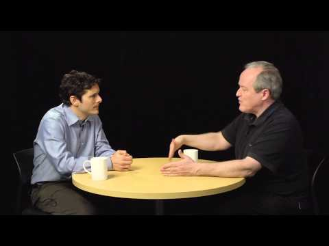 Berklee Online Open Mic: E. Michael Harrington On Copyright Law