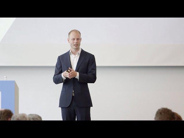 3 neuromarketing technieken voor meer verkopen