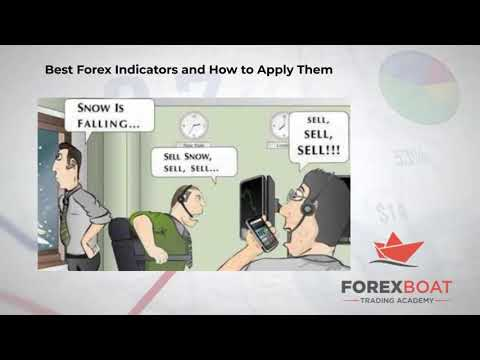 top-5-best-forex-indicator-must-every-trader-knows