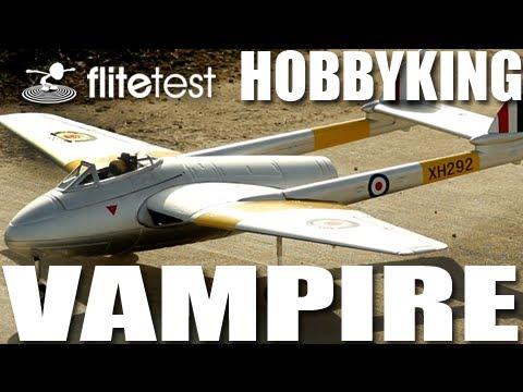 Flite Test -