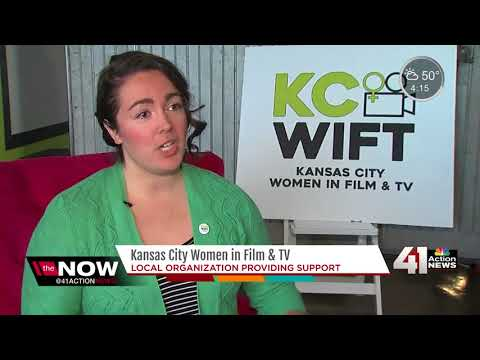 Download Youtube: Local organization providing support for victims of sexual harassment, assault