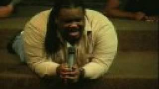 Vocal Only...NO Music (Eddie James)