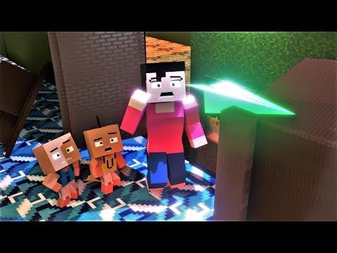 upin-&-ipin---dah-besar-5-(-minecraft-animation-)