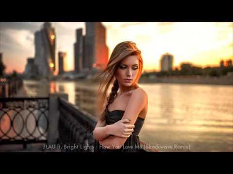 Female Vocals Hardstyle Mix #3