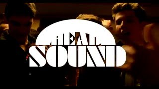 Headsound - Bandclash 2016 || Teil 1