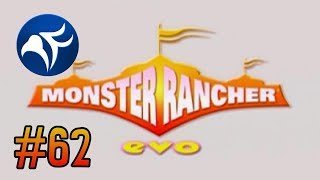 Final Live Stream - Monster Rancher Evo Ep 62