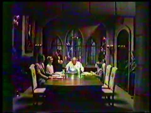 Hormel Frank-N-Stuff Hot Dogs 1986 Commercial