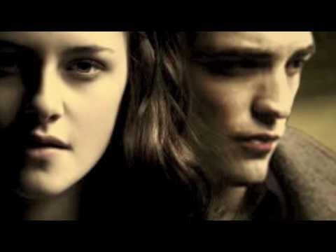 Let Me Sign (Twilight Extended Version)