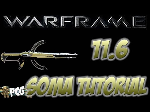 warframe how to get focus