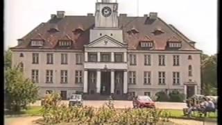 Kędzierzyn-Koźle 1996
